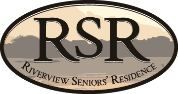 Carleton Place Seniors Residence, Riverview
