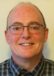 Drew McDougall